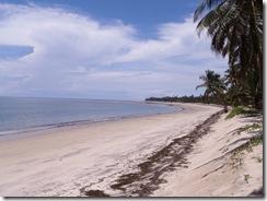 The 'classic' Tides Hotel Beach Shot! Gorgeous